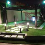 تركيب مظلات في الرياض   اجمل مظلات سيارات وحدائق واستراحات