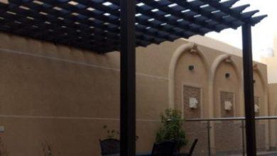 تركيب مظلات حي الياسمين بالرياض | افضل اسعار مظلات حي المروج