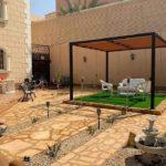 تركيب مظلات في الخرج الرياض بالسعودية 2020