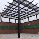 مظلات شمال الرياض بتشكيلة جديدة 2021 وارخص سعر بالرياض